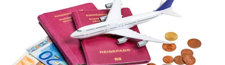 Tipps für Urlaub und Reisen