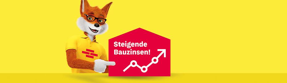 bausparvertrag schw bisch hall volksbank hellweg eg. Black Bedroom Furniture Sets. Home Design Ideas